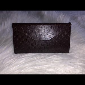 Gucci Versatile Case and Card Wallet
